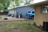 411 16th Ave - Photo 45