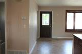 411 16th Ave - Photo 9
