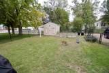 823 Park St. - Photo 16