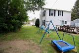 823 Park St. - Photo 18