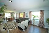 204 7th Ave - Photo 10