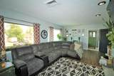 204 7th Ave - Photo 11