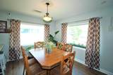 204 7th Ave - Photo 12