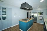 204 7th Ave - Photo 15