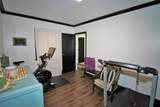 204 7th Ave - Photo 19