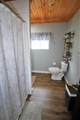 204 7th Ave - Photo 20