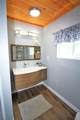 204 7th Ave - Photo 21