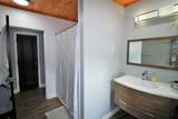 204 7th Ave - Photo 22