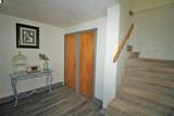 204 7th Ave - Photo 28