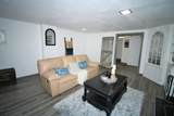 204 7th Ave - Photo 32