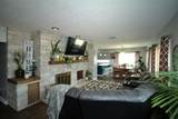 204 7th Ave - Photo 9