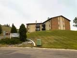 1602 Terrace Dr Unit 305 - Photo 1