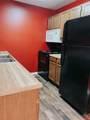 1602 Terrace Dr Unit 305 - Photo 13