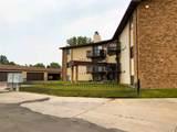 1602 Terrace Dr Unit 305 - Photo 2
