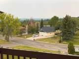1602 Terrace Dr Unit 305 - Photo 24
