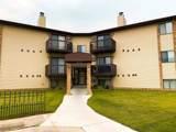 1602 Terrace Dr Unit 305 - Photo 3