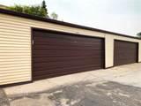 1602 Terrace Dr Unit 305 - Photo 4