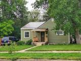 1015 11th Ave - Photo 1