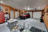 1409 14th Ave Sw - Photo 40