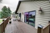 1409 14th Ave Sw - Photo 46