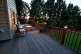 1409 14th Ave Sw - Photo 49