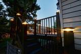 1409 14th Ave Sw - Photo 50