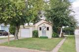 404 12TH AVE - Photo 1