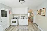 404 12TH AVE - Photo 11