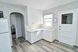 404 12TH AVE - Photo 12