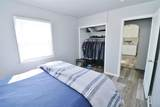 404 12TH AVE - Photo 16