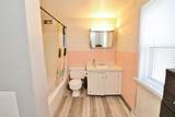 404 12TH AVE - Photo 17