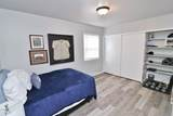 404 12TH AVE - Photo 19
