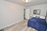404 12TH AVE - Photo 20