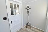 404 12TH AVE - Photo 4