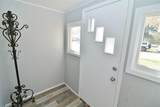 404 12TH AVE - Photo 5