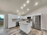 303 7th Ave. - Photo 11