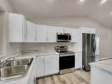 303 7th Ave. - Photo 14