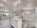 303 7th Ave. - Photo 15