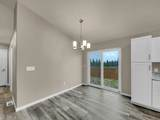 303 7th Ave. - Photo 16