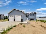 303 7th Ave. - Photo 2