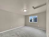 303 7th Ave. - Photo 21