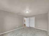 303 7th Ave. - Photo 22