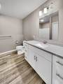303 7th Ave. - Photo 28