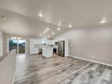 303 7th Ave. - Photo 9