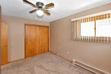 315 7th Ave - Photo 15