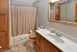 315 7th Ave - Photo 17