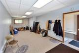 315 7th Ave - Photo 19
