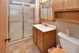 315 7th Ave - Photo 29