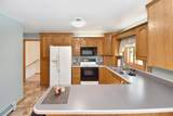 315 7th Ave - Photo 4