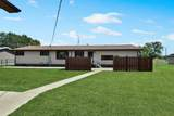 315 7th Ave - Photo 42